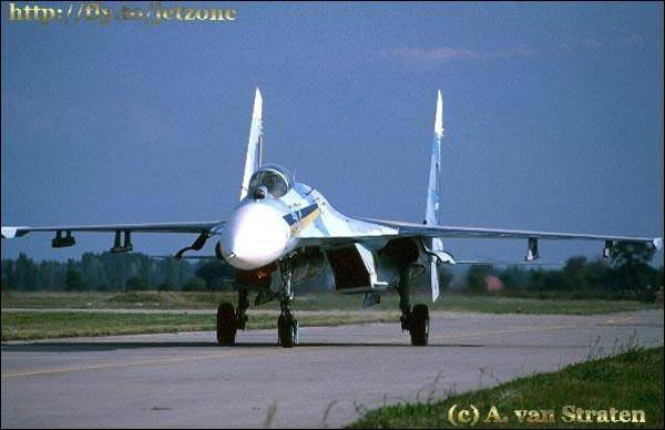 Фотография с сервера jetzone s airplane photos